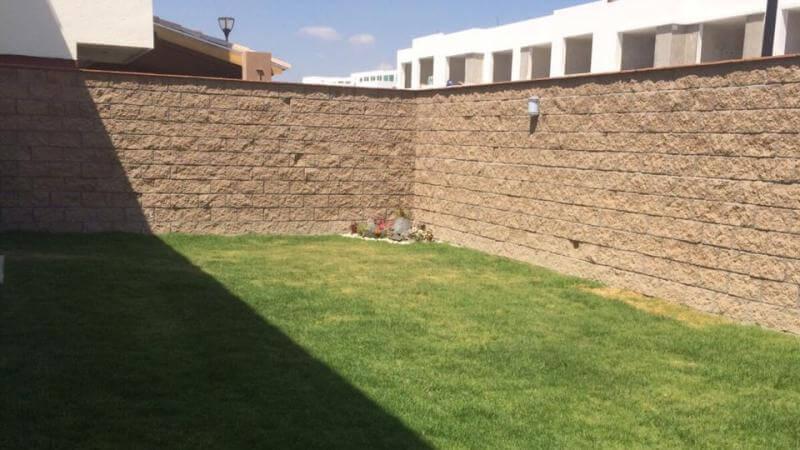 Casa en Renta, Jardines de las Lomas | Se encuentra ubicado en Lomas de Angelopolis, Puebla | Vendo y Rento