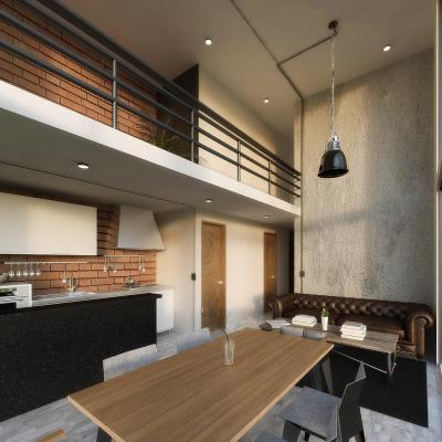 Departamento en venta en San Pedro cholula torre icaz | Vendo y Rento