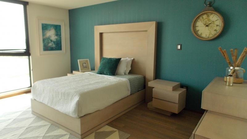 Casa en Venta, Mallorca Park Prototipo D | Se encuentra ubicado en Atlixcayotl, Puebla | Vendo y Rento