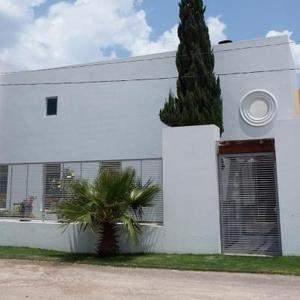 Casa Cholula