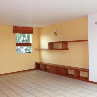 Casa Cholula | 7275 Bienes Raíces