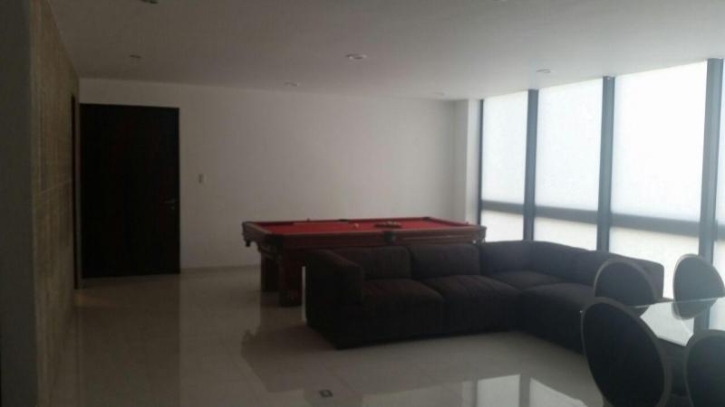Departamento en Venta, El Barreal | Se encuentra ubicado en Barreal, Puebla | Vendo y Rento
