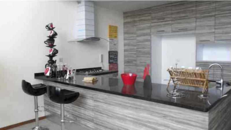 Departamento en Venta, Tribecca   Se encuentra ubicado en La Carcaña, Puebla   Vendo y Rento