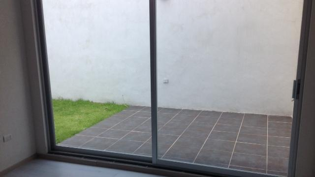 Departamento en Venta, Santiago Loft | Se encuentra ubicado en Momoxpan, Puebla | Vendo y Rento