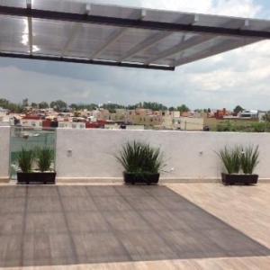 Santiago Loft 2 | Vendo y Rento