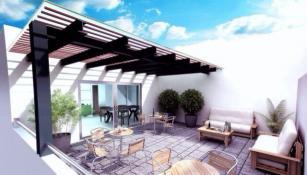 Departamento en Venta, Torre Zennit 2do | Se encuentra ubicado en Puebla, Puebla | Vendo y Rento