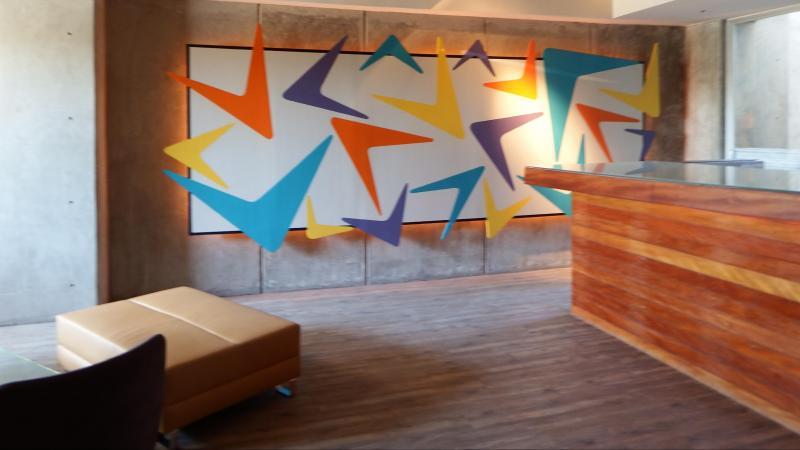 Departamento en Venta, Mazik 40 #206 | Se encuentra ubicado en San Andres, Puebla | Vendo y Rento