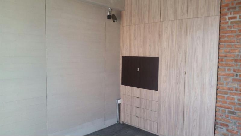 Departamento en Venta, Tadeo 4909 | Se encuentra ubicado en Zavaleta, Puebla | Vendo y Rento