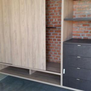 Tadeo 4909 | Vendo y Rento