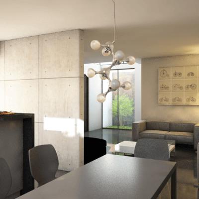 Sorbona | Vendo y Rento