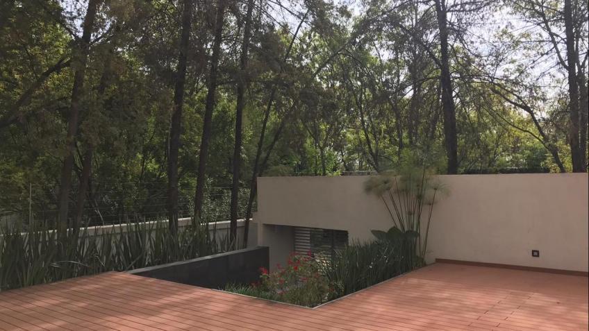 Departamento en Renta, Departamento Arbolada atrás TELMEX 25 pte | Se encuentra ubicado en TELMEX 25 Pte, Puebla, Pue.  | Vendo y Rento