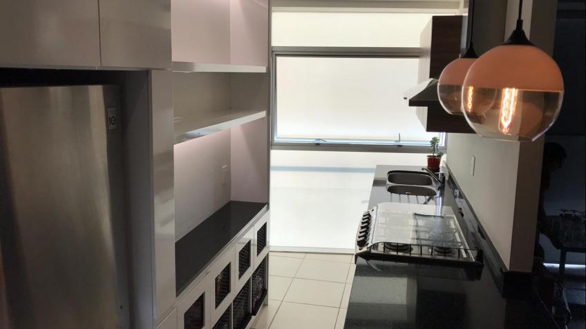 Departamento en Venta, Elipsis Tower | Se encuentra ubicado en Angelopolis, Puebla | Vendo y Rento