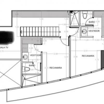 Elipsis Tower | Vendo y Rento
