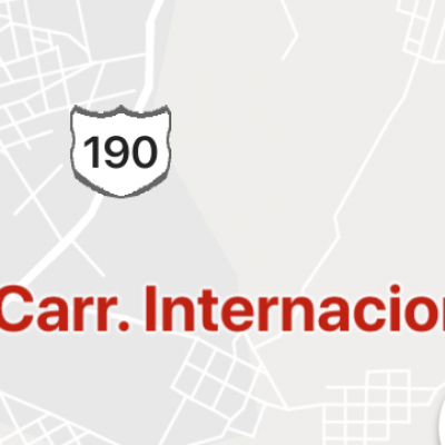 + KILOMETRO 16.5 CARRETERA FEDERAL PUEBLA ATLIXCO | Vendo y Rento