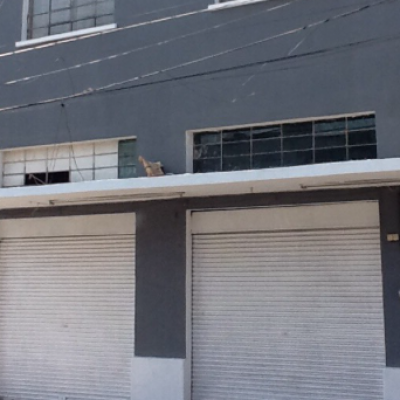 + BODEGA CON LOCAL  | Vendo y Rento