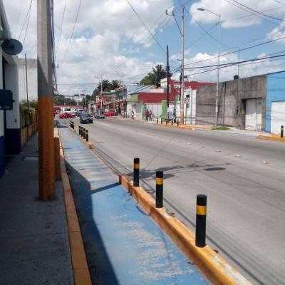 Bodega Esteban de Antuñano | Vendo y Rento
