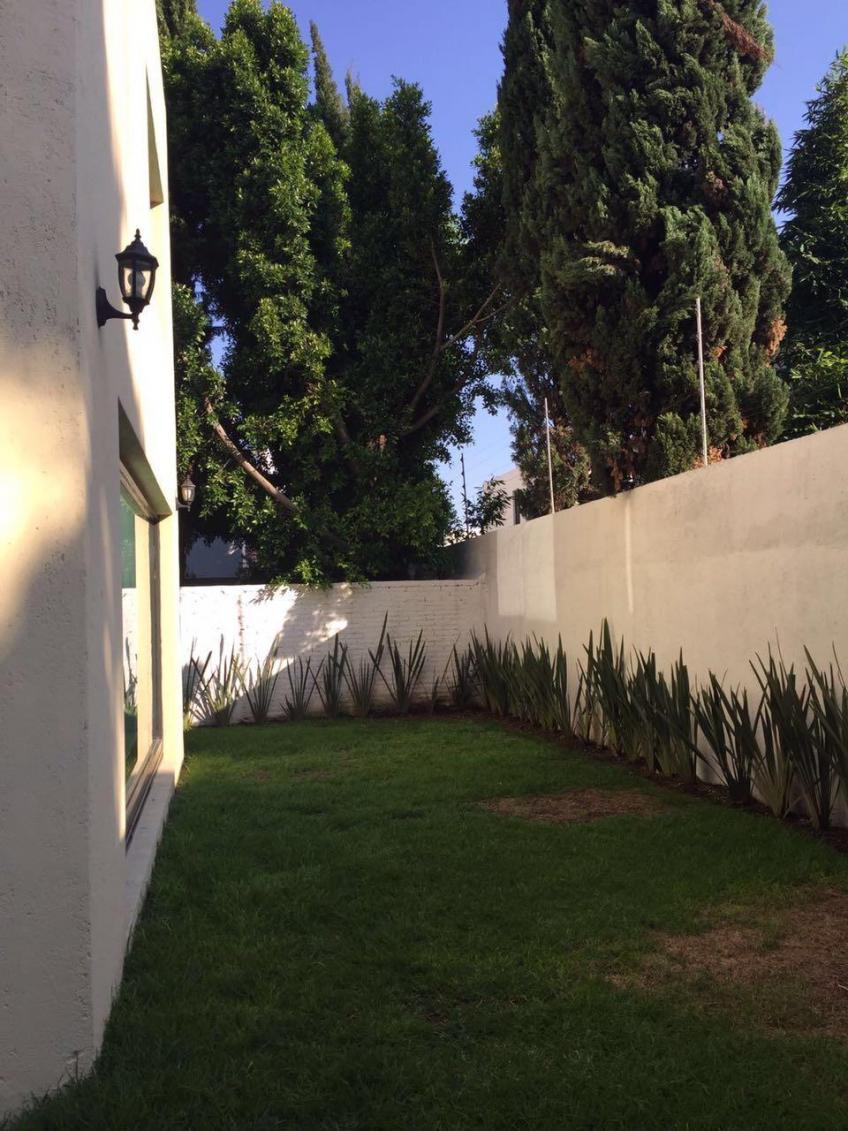 Casa en Venta,  FUNDADORES DE ZAVALETA + | Se encuentra ubicado en zavaleta, Puebla | Vendo y Rento
