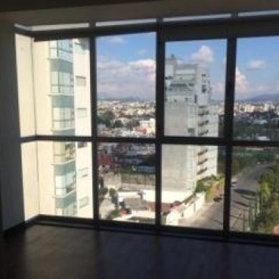 TORRE TAMAYO | Venta y renta en Puebla