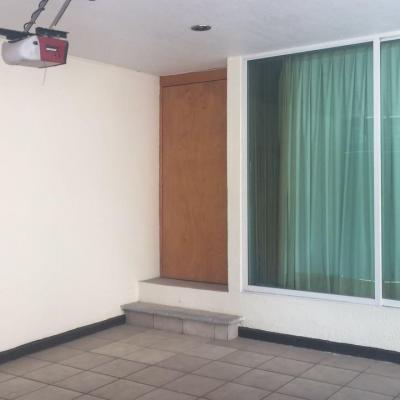 BOSQUES DE ANGELOPOLIS  | Venta y renta en Puebla
