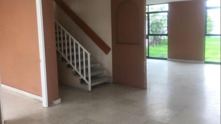 Casa en Renta,  COLONIA LA PAZ +   Se encuentra ubicado en Colonia La Paz , Puebla   Vendo y Rento
