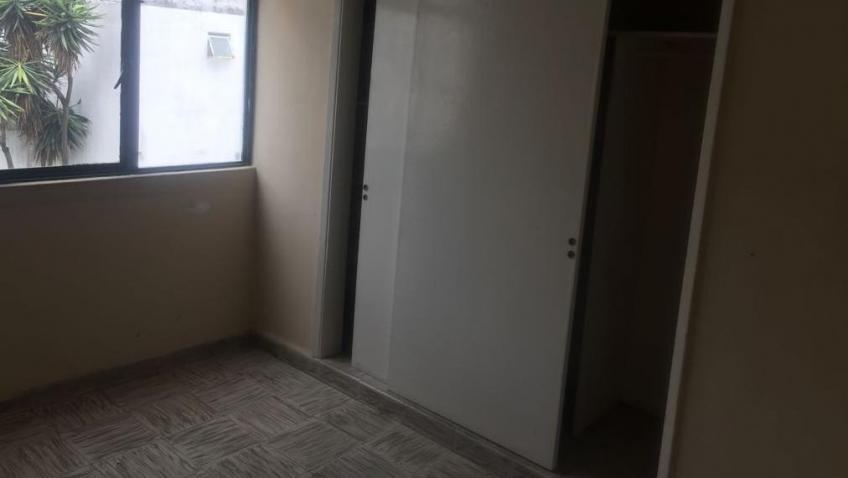 Casa en Renta,  COLONIA LA PAZ + | Se encuentra ubicado en Colonia La Paz , Puebla | Vendo y Rento