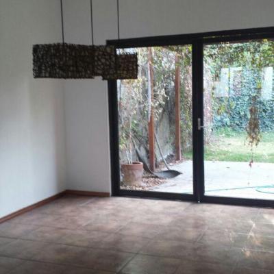 FRACCIONAMIENTO MORATILLA ## | Venta y renta en Puebla