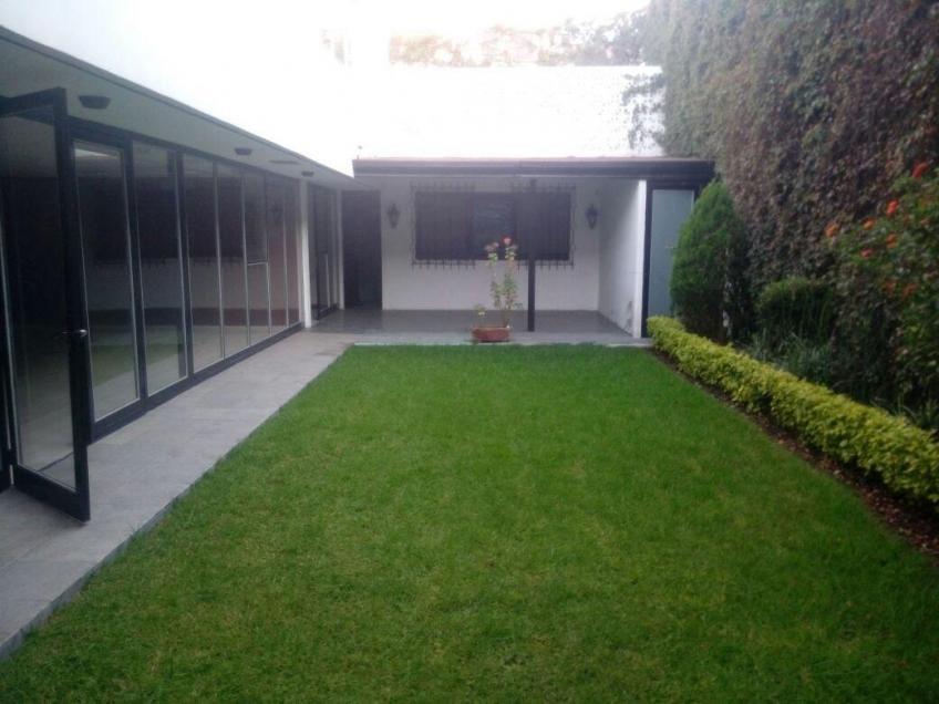 Casa en Renta, La Paz | Se encuentra ubicado en La paz, Puebla | Vendo y Rento