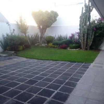La Paz | Venta-renta