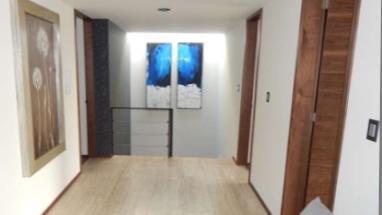 Casa en Renta,  MALLORCA PARK + | Se encuentra ubicado en SAN ANDRÉS CHOLULA, Puebla | Vendo y Rento
