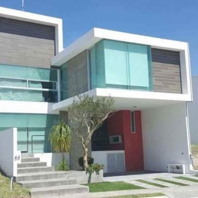 Casa Parque Victoria