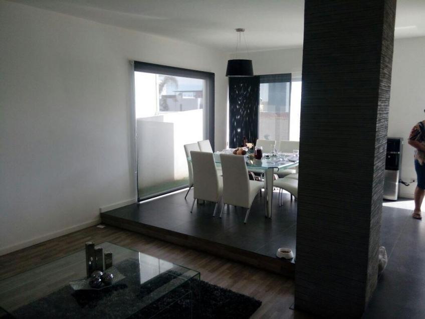 Casa en Renta, Parque Lima | Se encuentra ubicado en Lomas de Angelopolis, San Andres Cholula | Vendo y Rento