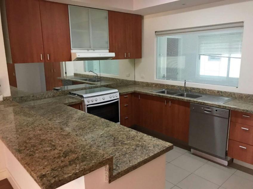Departamento en Renta, La Vista | Se encuentra ubicado en La vista, Puebla | Vendo y Rento