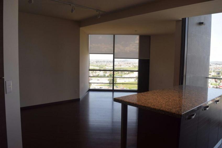 Departamento en Renta, Adamant II | Se encuentra ubicado en Angelopolis , San Andres Cholula | Vendo y Rento