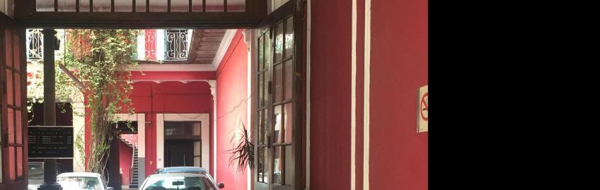 Local en Renta,  CENTRO HISTORICO +   Se encuentra ubicado en Centro Historico, Puebla  