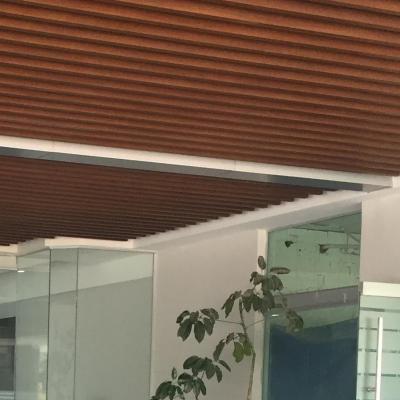 ATLIXCAYOTL OFICINAS DE LUJO +