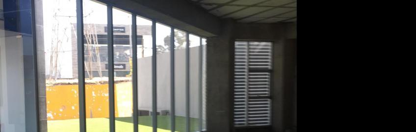 Oficina en Renta,  BULEVAR DE LAS TORRES OFICINAS DE LUJO + | Se encuentra ubicado en SAN ANDRÉS CHOLULA, Puebla |