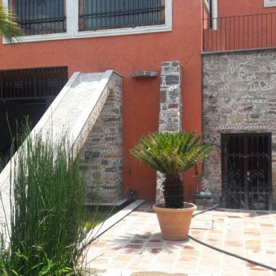 9 ORIENTE | Venta y renta en Puebla
