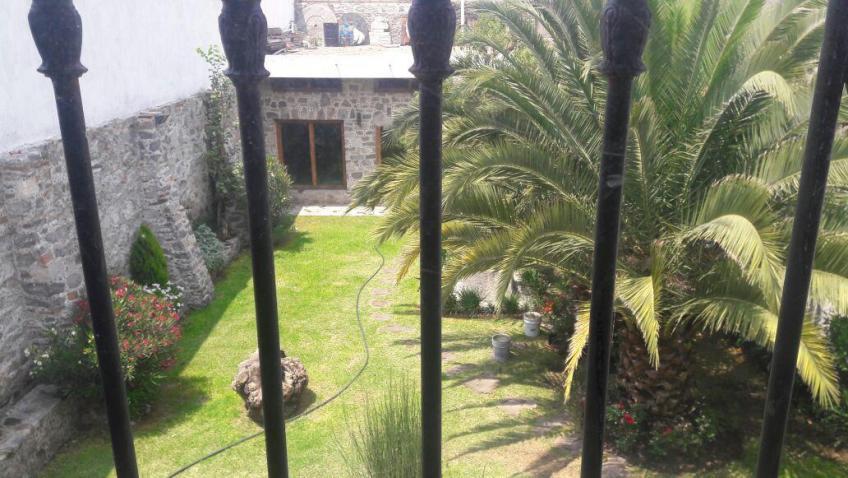 Casa en Renta, 9 ORIENTE # | Se encuentra ubicado en Analco, Puebla | Vendo y Rento