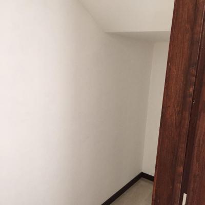 LOMAS DE ANGELÓPOLIS PARQUE VICTORIA | Venta y renta en Puebla