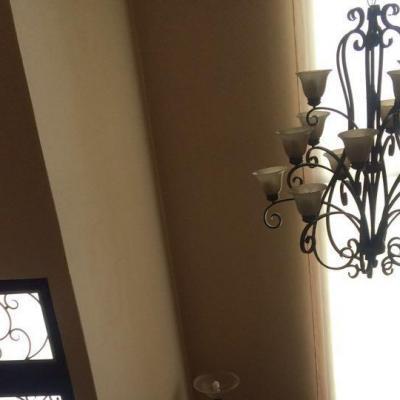 QUINTAS DE ANGELÓPOLIS # | Venta y renta en Puebla