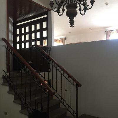 RESIDENCIAL ZAVALETA | Venta y renta en Puebla