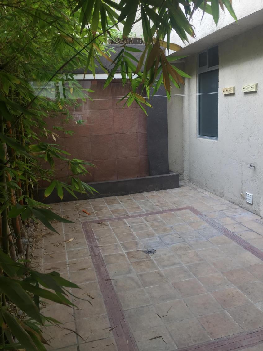 Casa en Venta,  VENTA EN BARREAL + | Se encuentra ubicado en Camino real de los cipreces, Puebla | Vendo y Rento