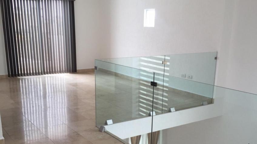 Casa en Venta, EL DESEO RESIDENCIAL (Para Inversionista - con inquilino) # | Se encuentra ubicado en Lomas de Angelópolis 2, Puebla | Vendo y Rento