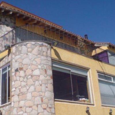 LA VISTA COUNTRY CLUB #    Venta y renta en Puebla