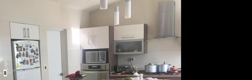 Casa en Venta, + PRIVADA COPAN | Se encuentra ubicado en reforma agua azul, Puebla | Vendo y Rento