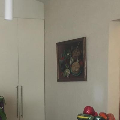 PRIVADA COPAN + | Venta y renta en Puebla