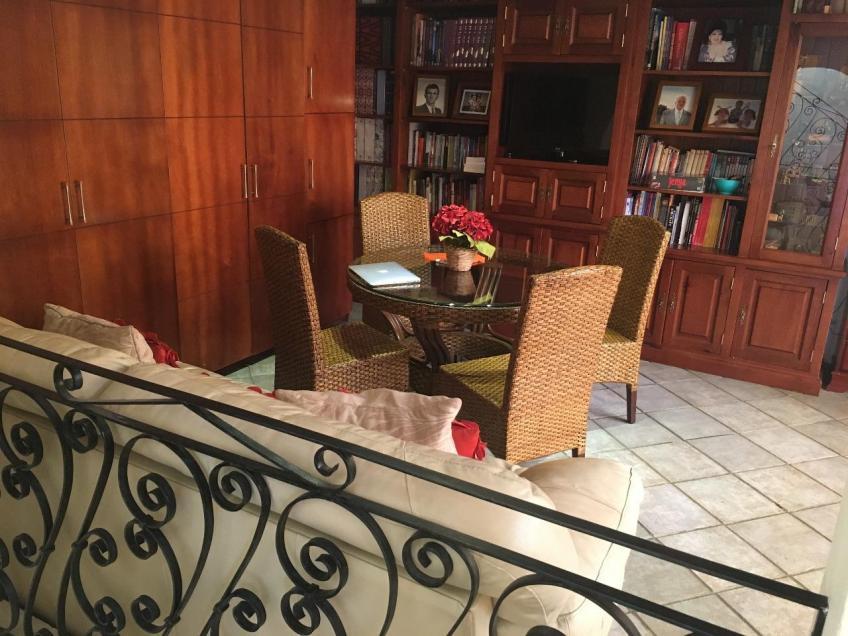Casa en Venta, Arcos del Sur | Se encuentra ubicado en Zavaleta, Puebla | Vendo y Rento