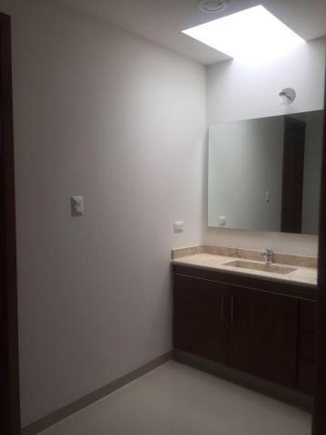 Casa en Venta, BOSQUES DE ZAVALETA | Se encuentra ubicado en Zavaleta, Puebla | Vendo y Rento