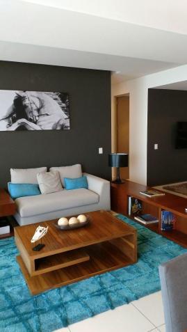 Departamento en Venta, ARTS Vertical Livings  | Se encuentra ubicado en Angelópolis (paralela a la Vía Atlixcayotl), Puebla | Vendo y Rento