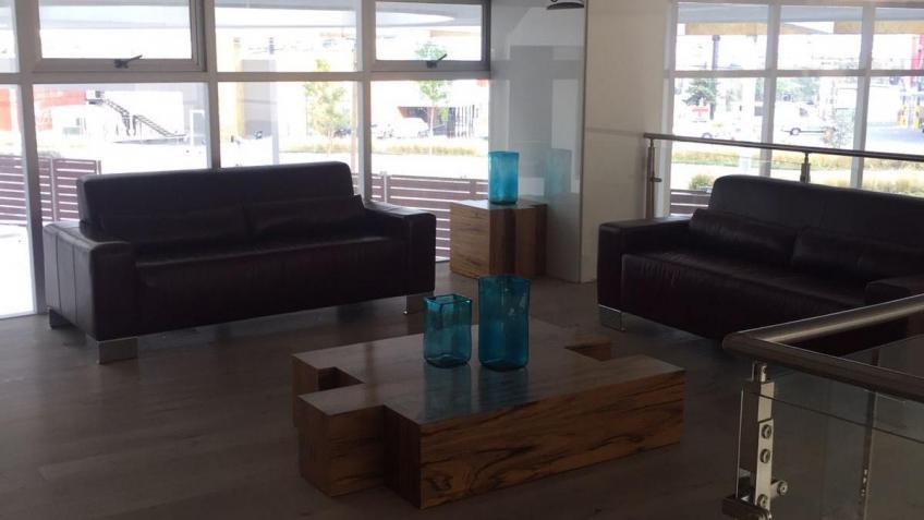 Departamento en Venta, PUNTA ALTA ## | Se encuentra ubicado en Angelópolis, Puebla | Vendo y Rento